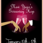 Toast to 2012 Giveaway Hop Sign Ups are Open!