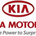 2012 Kia Sorento – Surprise Standard