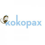 Kokopax Samantha Diaper Tote Review & Sponsor Spotlight #ABE3