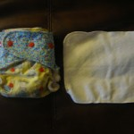 Monkey Rump Diapers #SpringBuzzHop