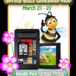 Monkey Rump Diapers~ Spring Buzz Giveaway Hop #SpringBuzzHop