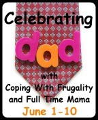 CelebratingDadbuttonsmall