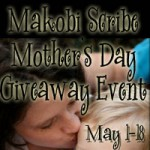 Mother's Day Gift Package #gifts4mom
