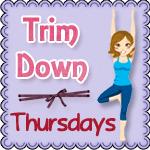 Trim Down Thursday ~ Goals for 2013