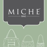 Miche-My Favorite Everything Bag!