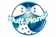 Fluff Planet ~ Friday's Fabulous Fluff Feature