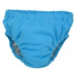 Charlie Banana Swim Diaper/Training Pants {Giveaway} ~ Friday's Fabulous Fluff Feature