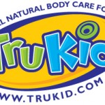 TruKid for ALL Kids This Summer