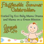 Flufftastic Summer Celebration Giveaway Hop-Open For Sign Ups!