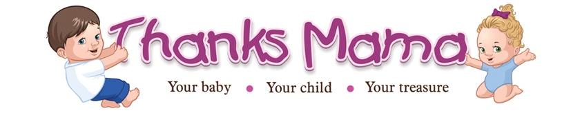 Copy of Thanks-Mamma-logo_rr NEW