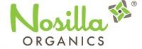 Nosilla_logo small