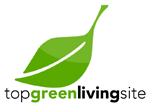Top Green Living Site