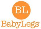 BabyLegs