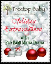 Treetop Baby mini