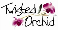 Twisted Orchid Logo mini