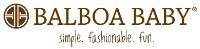 balboa baby logo mini