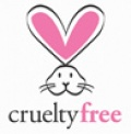 cruelty-free.jpeg (120×122)