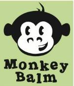 monkey balm mini