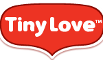 Tiny Love for Baby Fun ~ Sponsor Spotlight {Giveaway} #babytravels