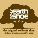 Kalsø Earth® Shoes  ~ Trim Down Thursday