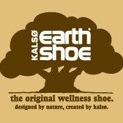Kalsø Earth® Shoes  ~ Trim Down Thursday