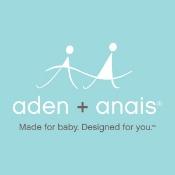 aden-anais-logo mini