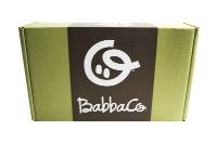 babbaco-babbabox mini