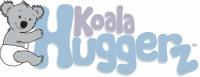 Koala Huggers logo mini