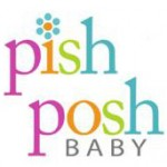 LaynGo Activity Mat Lite from PishPoshBaby