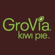 Grovia Kiwi Pie