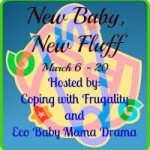 New Baby New Fluff Giveaway Hop Grand Prize