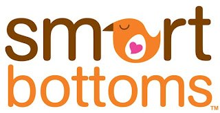 Smart Bottoms logo
