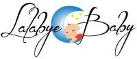 Lalabye Baby logo mini