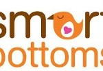New Cloth Diaper Prints and Products at Smart Bottoms