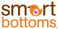 Smart Bottoms logo mini
