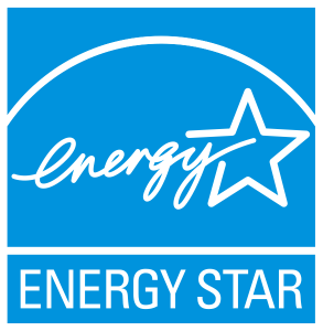 best buy energy-star-logo