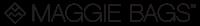 maggie bags mini logo