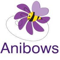 Anibows logo