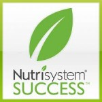 Nutrisystem Week 19 Update #NSNation #ad ~ Trim Down Thursdays