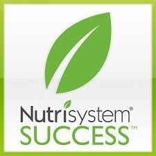 Nutrisystem-success-logo