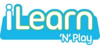iLearn logo mini