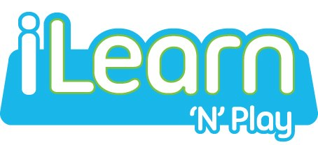 iLearn