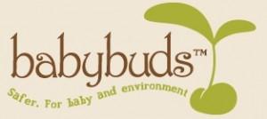 baby buds logo