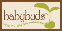 babybuds mini
