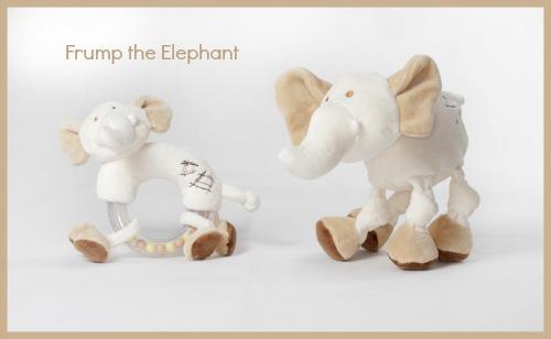 elephant_toys