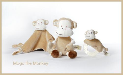 monkey_toys