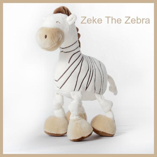zebra_toys