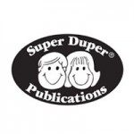 Educational Games from Super Duper Publications