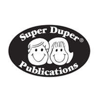 Super Duper Publications logo