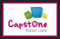 Capstone foster care mini